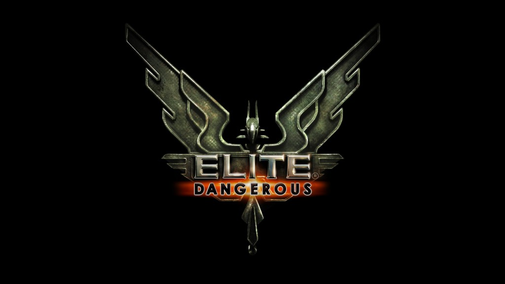 01_EliteDangerous_logo