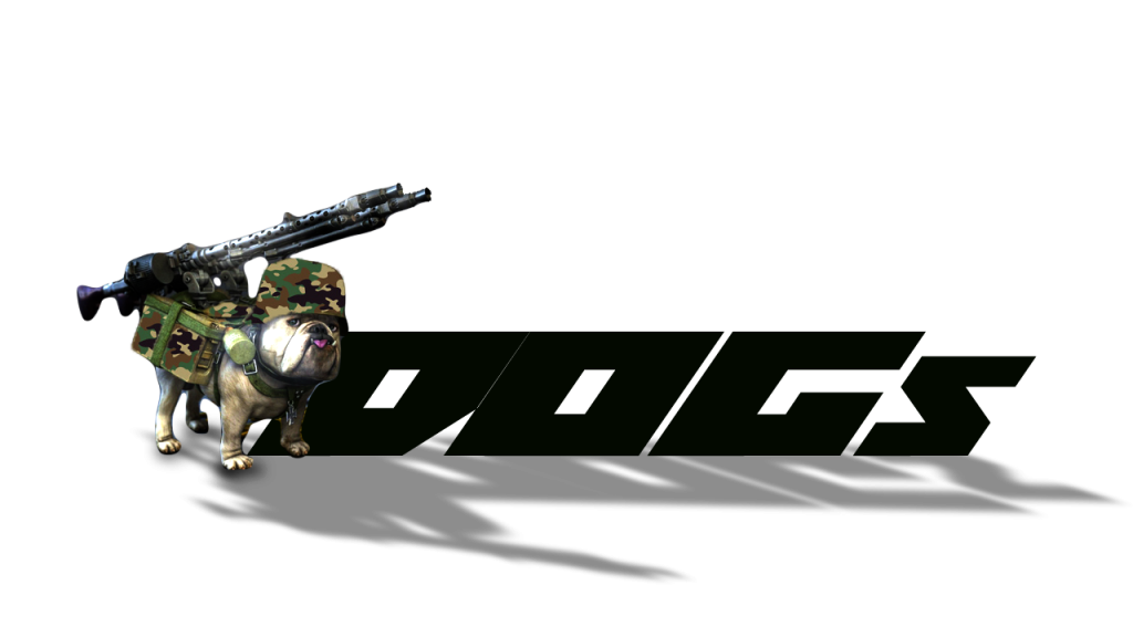DOGs_logo_3